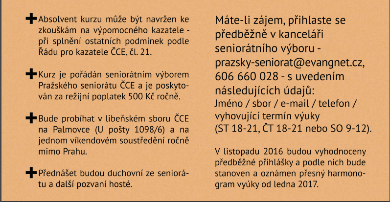 základy evang. teologie text
